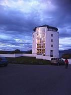 Gaelic College, Sabhal Mor Ostaig
